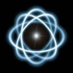atomo-radice-realta.jpg
