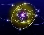 meccanica quantistica.jpg