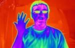 infrarossi.jpg
