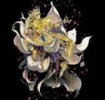 heraclitus'aenigmata.jpg