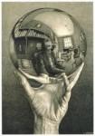 sfera di cristallo.jpg