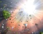 universo luminoso.jpg
