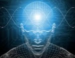 cervello bionica.jpg