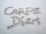 carpe diem 1.jpg