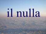 NULLA.jpg